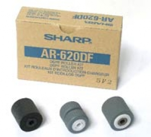 AR-620DF SHARP