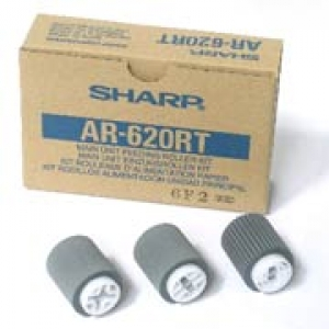 AR-620RT SHARP