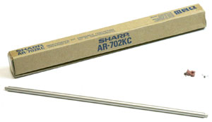 AR-702KC SHARP