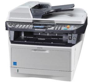 KYOCERA ECOSYS M2535dn купить в Москве Лазерный копир