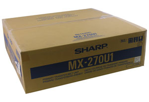 MX-270U1 SHARP