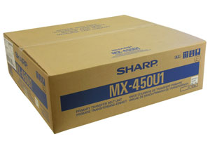 MX-450U1 SHARP