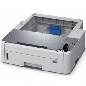 Второй лоток B840 SECOND TRAY