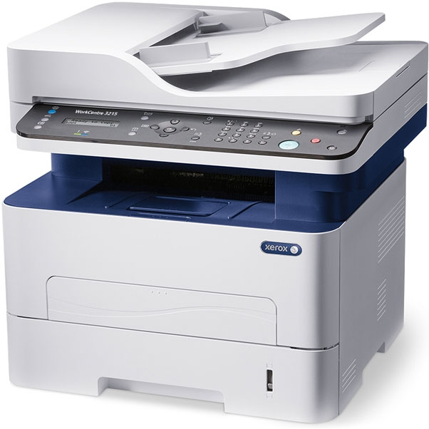 WorkCentre 3215NI XEROX
