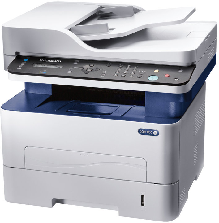 WorkCentre 3225DNI XEROX