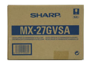 MX-27GVSA SHARP