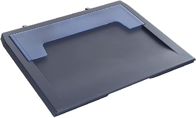 Platen Cover Type H KYOCERA